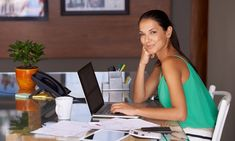Bookkeeping and QuickBooks Training Online Course from SkillSuccess eLearning Off) Free College Courses Online, Online Training Courses, Online Courses, Dubai Deals, Small Business Management, Dubai Offers, Quickbooks Online, Social Media Pages, Teaching