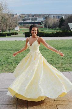 School Dance Dresses, Senior Prom Dresses, Pretty Prom Dresses, Prom Outfits, Prom Dresses For Teens, Hoco Dresses, Ball Dresses, Cute Dresses, Beautiful Dresses