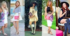 """Skinny Bags 2014 Wrap-Up"""