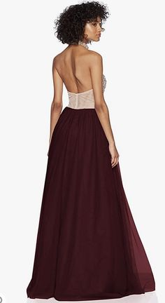 Queenly | Buy and sell prom, pageant, and formal dresses Red Ball Gowns, Best Gowns, Girls Dresses, Formal Dresses, First Girl, Pageant, Prom, Plus Size, Brand New
