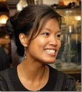 Michelle Malkin: Waking Up America to Stop Common Core