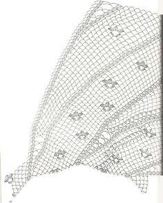 White lace - Augusta - Picasa Web Albums
