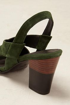 Las 27 mejores imágenes de Yokono   Sandalias, Zapatos y Calzas