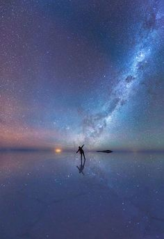 Winners of the Insight Astronomy Photographer of the Year contest