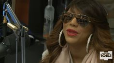 Tamar Braxton Tells About Losing A KFC Singing Contest! (Video)- http://getmybuzzup.com/wp-content/uploads/2013/01/Tamar-Braxton2-600x335.jpg- http://gd.is/wewp3c