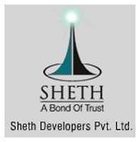 Mumbai based real estate developer 'Sheth Developers' is planning to sell off part of its 8-storey office building Cnergy at Prabhadevi in Central Mumbai. For this, the firm is in talks with JM Financial and luxury carmaker Audi. The deal is expected to yield Rs 420 Cr.