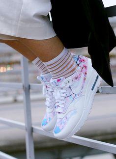 reebok the pump - 1000+ ideas about Air Max 1 Femme on Pinterest
