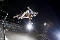 #BMX #dogão #riodejaneiro #rampadococota