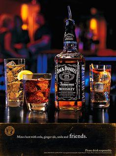 US Seller- nostalgic reproductions Jack Daniel whiskey club bar metal tin sign Alcoholic Drinks, Beverages, Liquor Drinks, Vodka Drinks, Drinks Alcohol, Jack Daniel's Tennessee Whiskey, Jack Daniels Bottle, Rock Poster, Wine Poster