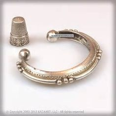 african culture jewelry - Bing Images