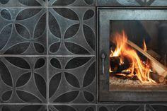 Stove, Tiles, Objects, Home Decor, Tiling, Room Tiles, Decoration Home, Range, Room Decor