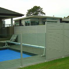 Glass Pool Fencing Team Brisbane Glasspoolfencingteambrisbane Profile Pinterest