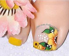 Beauty Hacks, Nail Designs, Nail Art, Toenails, Crochet Table Runner, Colorful Hair, Make Up, Templates, Toenails Painted