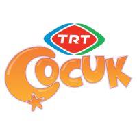 Çizgifilm Kanalları - Tv izle - Canlı TV izle - Kesintisiz Canlı izle