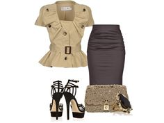 bon ton style | Prep 101 | Commercial Fashion II | Pinterest