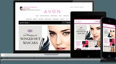 Why Sign up to Sell Avon? http://www.makeupmarketingonline.com/why-sign-up-to-sell-avon/