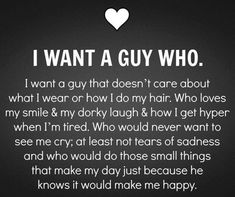 Love Messages for him,Love Quotes for him ,romantic quotes for him Cute Love Quotes, Romantic Love Quotes, Love Quotes For Him, Quotes To Live By, Me Quotes, Qoutes, Romantic Memes, Sweet Quotes, Happy Quotes
