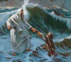 「saint Simon Peter painting」の画像検索結果