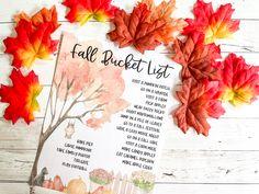 A Pumpkin, Pumpkin Carving, Roasting Marshmallows, Corn Maze, Candy Apples, Apple Cider, Family Photos, Printables, Fall