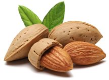 Items similar to 1 Pack Soy Melts Almond Creme on Etsy Health Benefits Of Almonds, Almond Benefits, Almonds Nutrition, Oil Benefits, Food Nutrition, Raw Food Recipes, Snack Recipes, Almond Recipes, Soaked Almonds