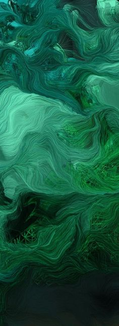Ideas For Aesthetic Wallpaper Dark Green Green Colors, Colours, Green Art, Slytherin Aesthetic, Aesthetic Colors, Aesthetic Green, Aesthetic Painting, Aesthetic Girl, Aesthetic Vintage