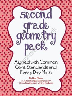 math worksheet : 1000 ideas about everyday mathematics on pinterest  math  : Everyday Math Grade 3 Worksheets