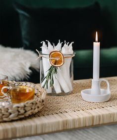 Christmas campaign for IKEA Agency was Åkestam Holst, I did the styling and photographer was Anna Malmberg. Natural Christmas, Scandinavian Christmas, Christmas 2019, Simple Christmas, Winter Christmas, Christmas Crafts, Christmas Campaign, Christmas Interiors, Decoration Inspiration