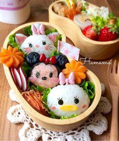 《モニター》株式会社ルイズ様♡餃子専門店イチローさんの餃子♡結婚記念日