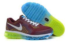 cheap for discount e3257 a477a 1767   Nike Air Max 2014 Herr Vit SE007787PNrmQY