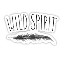 tumblr stickers black and white - Google Search