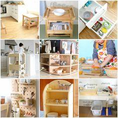 Montessori: come organizzare la cucina http://www.babygreen.it/2017/02/cucina-montessori/?utm_campaign=coschedule&utm_source=pinterest&utm_medium=BabyGreen&utm_content=Montessori%3A%20come%20organizzare%20la%20cucina