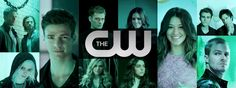 C.W and Freeform are the best networks