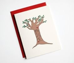 Looking for a Unique Valentine's Day Card? - Where My Soul Belongs