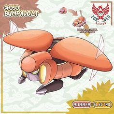 Oc Pokemon, Pokemon Cards, Shock Wave, Magnetic Field, Level Up, Tigger, Concept Art, Pikachu, Magnets