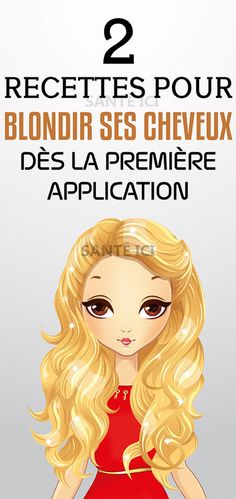 2 Recettes Pour Blondir Ses Cheveux Dès La Première Application Lace Up Ballet Flats, Dying My Hair, Maquillaje Halloween, I Am Beautiful, Braided Hairstyles, Girl Hairstyles, Hair Cuts, Hair Beauty, Hair Styles