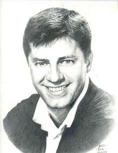 Olá pessoal! Mais um trabalho, esse é do maior comediante do mundo, Jerry Lewis. Papel Canson nacional L&#225is grafite STAEDTLER HB B 2B 4B e lapiseiras 0.5 e0.7 para os detalhes. Tempo:...