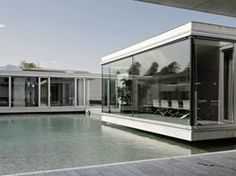 View full picture gallery of Poolhouse