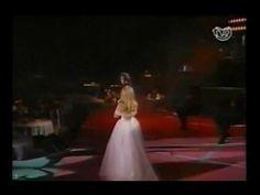 Camilo Sesto & Isabel Patton - El Fantasma de la Opera (versión inédita)