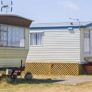 1000 images about mobile home on pinterest mobile homes