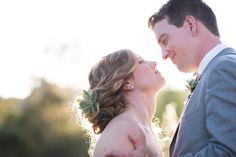 Couple Photos, Couples, Photography, Fotografie, Photograph, Couple Photography, Couple, Photo Shoot, Fotografia