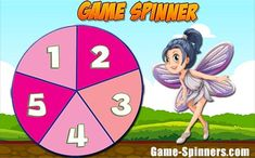 Spinner Games - FREE Online Game Spinner for Math Games or any Classroom Game. Classroom Games, Math Games, Rainbow Facts, Subtraction Games, Addition Games, Math Lessons, Math Centers, Free Games