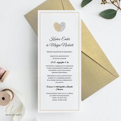 #meghívó #esküvő #esküvőimeghívó #esküvőidekoráció Maid, Place Cards, Place Card Holders, Maids
