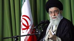 Enmity with #Iran natural for global arrogance: #Khamenei