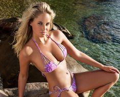genevieve morton bikini - Google zoeken