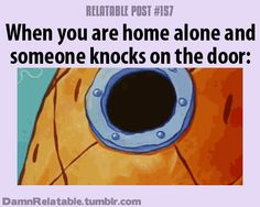 Outrageously Funny Relatable Posts - DamnRelatable.com###