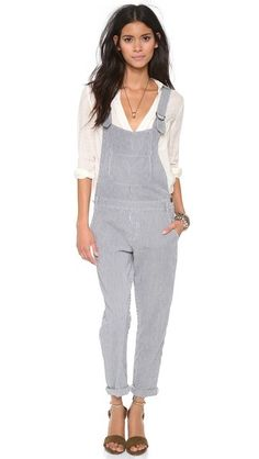 1000 images about clothes on pinterest bib overalls. Black Bedroom Furniture Sets. Home Design Ideas
