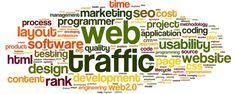 Your #Website #Promotion with #Matrix Bricks Infotech Visit us for more: https://goo.gl/nMIm6k #PPC #Keyword #Website #Services #Webdesign #Design #Project #Coding #Marketing #Programmer #Application