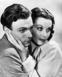 pictures of famous couples - Google Search