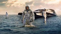 UOL 20 ANOS | Gizmodo Brasil > Interestelar: Realidade ou Ficção ? >  O planeta parecido com a Terra mais próximo do nosso sistema solar pode ser um mundo aquático  Por: George Dvorsky 10 de outubro de 2016 às 18:27