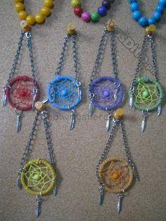 dreamcatcher bracelet | Dreamcatcher Bracelet | Watches, Jewelry and Accessories for sale ...